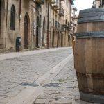 Ayudas renovación parque móvil Galicia