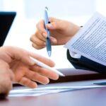 Cancelación de hipotecas en Móstoles