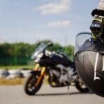 cambiar de titularidad una moto en móstoles