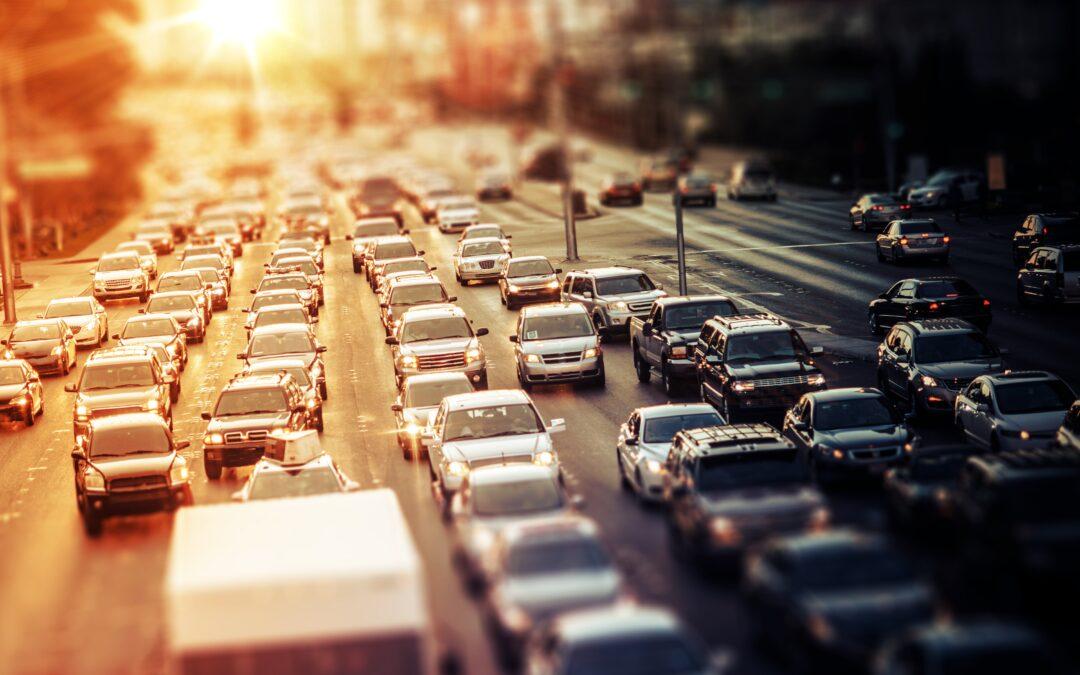 Cuáles son los trámites para conseguir el distintivo ambiental del coche en Móstoles